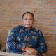 Dr. Mahawan Karuniasa