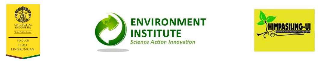 Indonesia Towards Net Zero Emission 2050